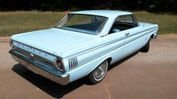 1964 Ford Falcon Futura (11)