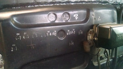 51 Cadillac 60 Series sedan 036 (2)