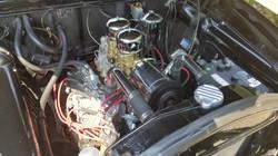 1950 Ford Tudor Custom Deluxe(24)