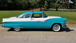 1955 Ford Crown Victoria (25)