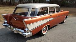 1957 Chevy 210 Wagon (35) (Medium)