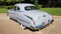 1950 Oldsmobile Club Coupe (6)