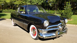 1950 Ford Club Coupe (8)