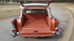 1957 Chevy 210 Wagon (9) (Medium)
