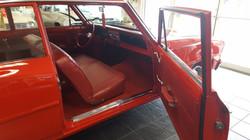 1966 Chevy II 400 (18)