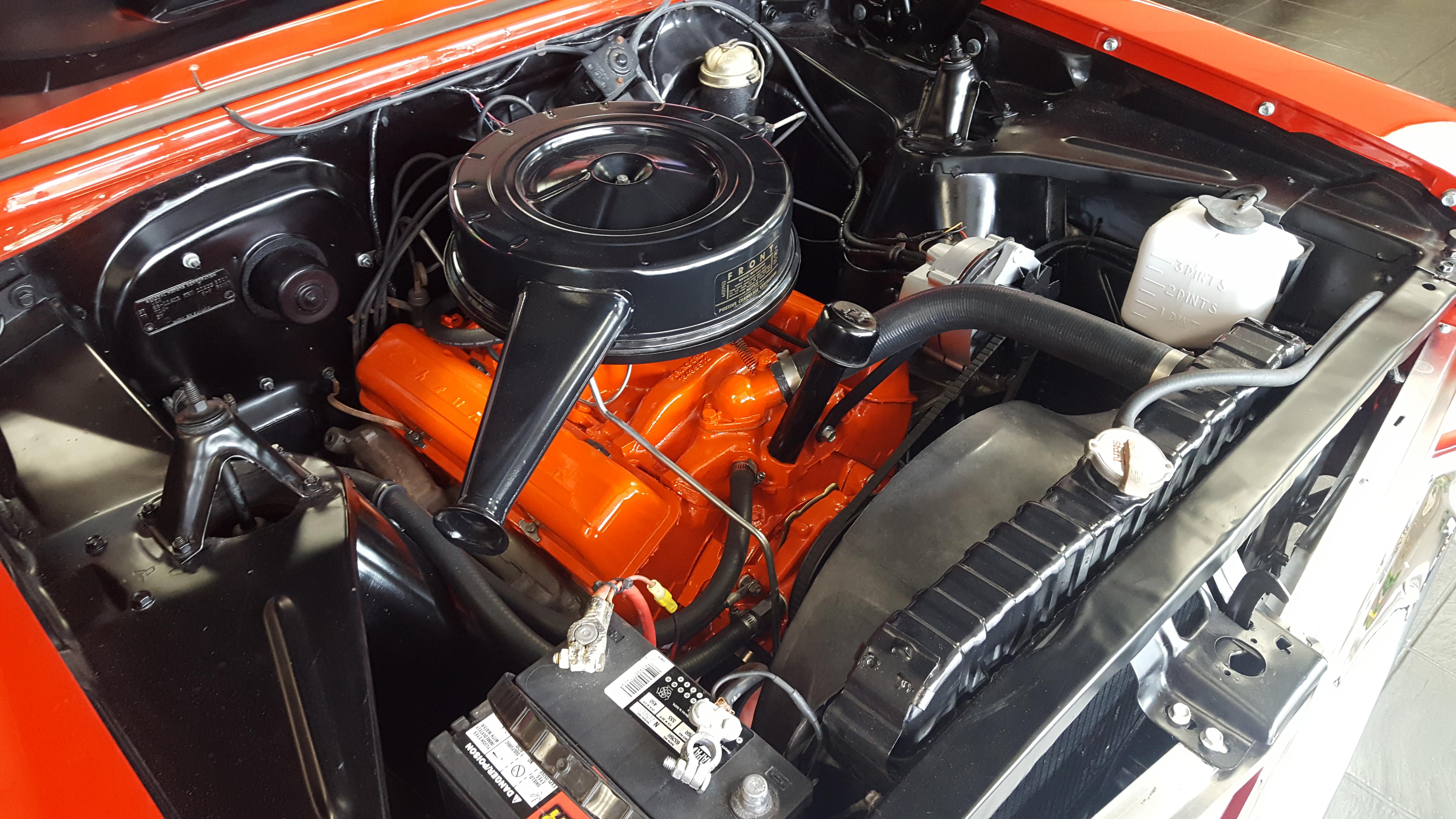 1966 Chevy II 400 (23)