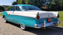 1955 Ford Crown Victoria (6)