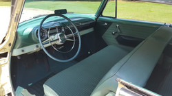 1954 Chevy Bel Air Hardtop (17)