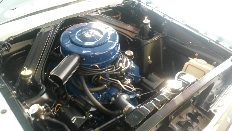 1964 Ford Falcon Futura (3)