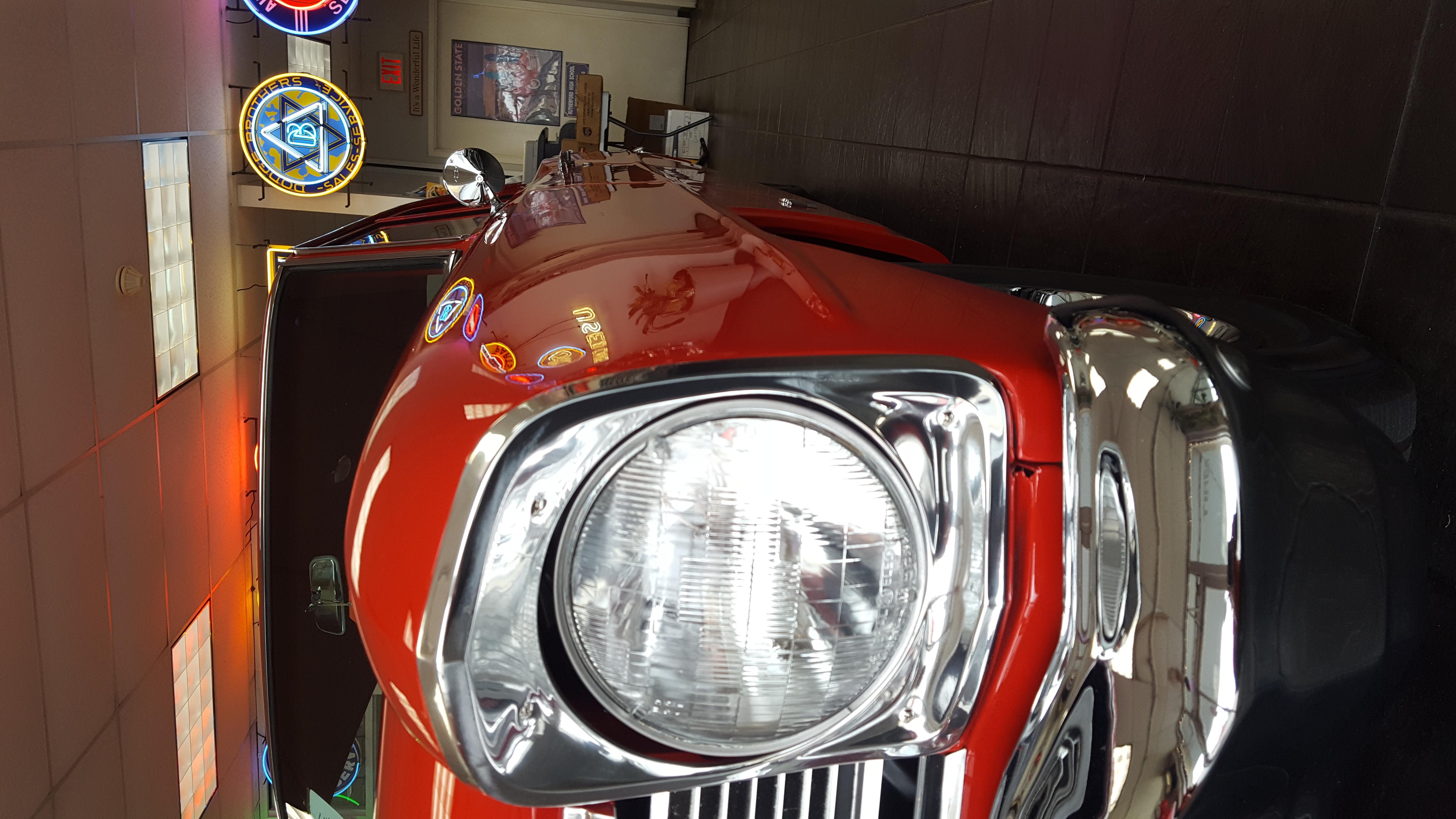 1966 Chevy II 400 (20)