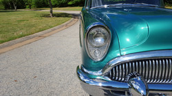 1954 Buick Special (29)