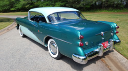 1954 Buick Special (4)