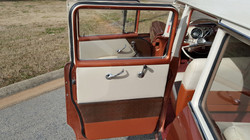 1957 Chevy 210 Wagon (17) (Medium)