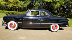 1950 Ford Club Coupe (3)