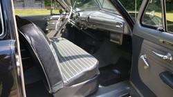 1950 Ford Tudor Custom Deluxe(13)