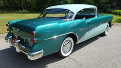 1954 Buick Special (20)