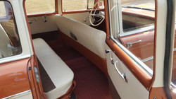 1957 Chevy 210 Wagon (28) (Medium)