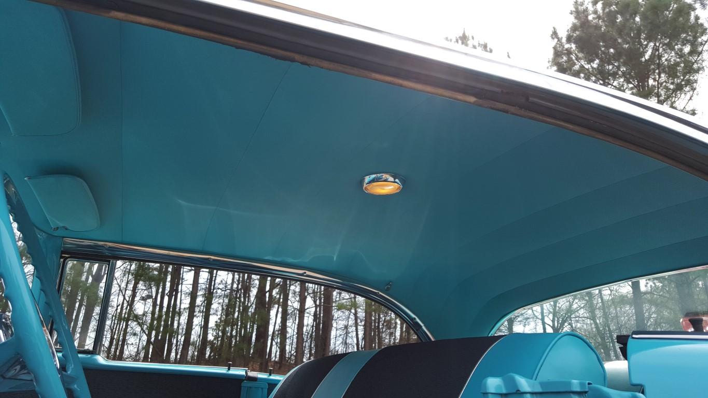 1957 Chevy Bel Air Sport Sedan (19)