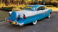 1956 Ford Victoria (27)