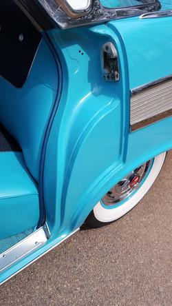 1957 Chevy Bel Air Sport Sedan (42)