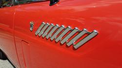 1956 Thunderbird (30)