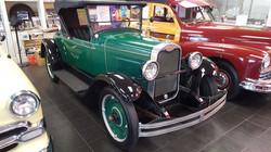 1928 Chevrolet Sport Roadster (2)