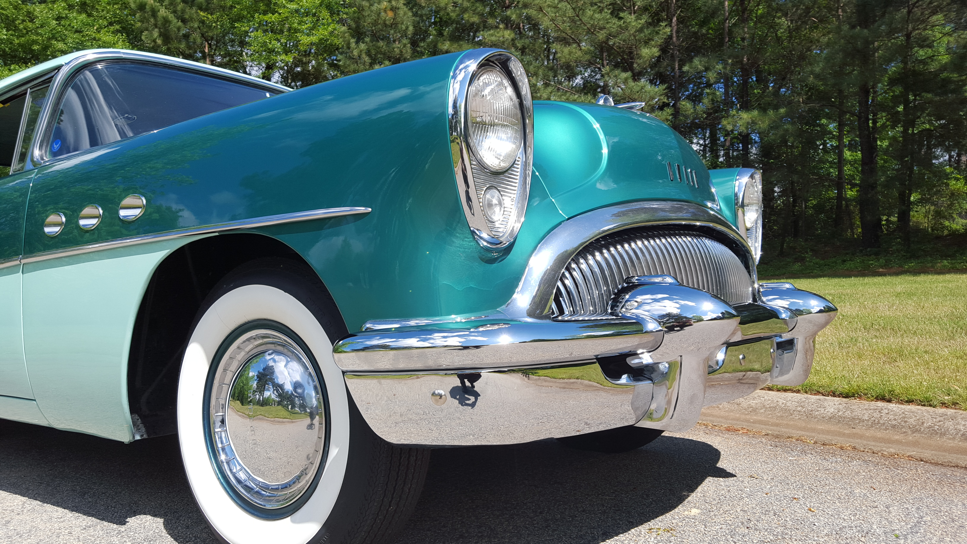 1954 Buick Special (26)