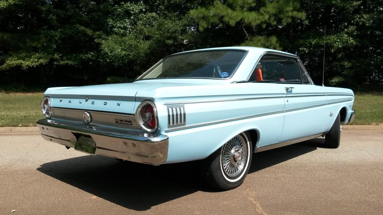 1964 Ford Falcon Futura (12)