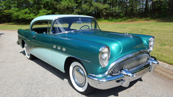 1954 Buick Special (16)
