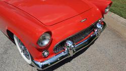 1956 Thunderbird (27)