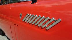 1956 Thunderbird (29)