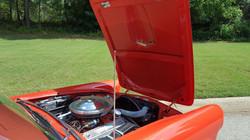 1956 Thunderbird (26)