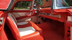 1956 Thunderbird (20)