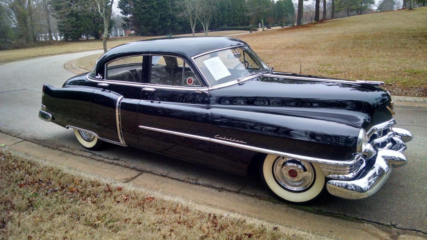 1951 Cadillac 013 (2)