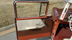 1957 Chevy 210 Wagon (14) (Medium)