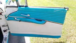 1955 Ford Crown Victoria (14)
