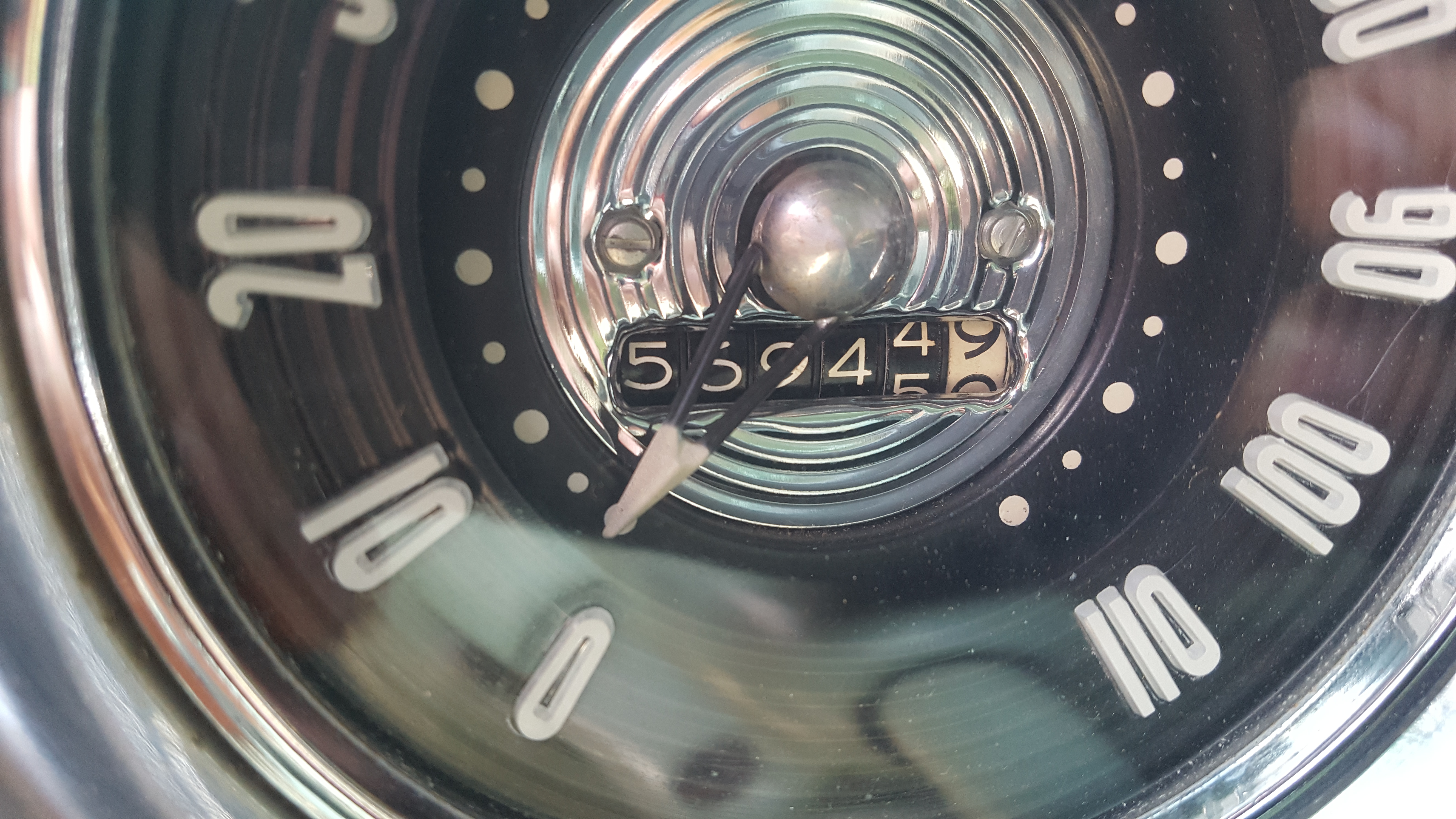 1954 Chevy Bel Air Hardtop (21)