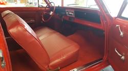 1966 Chevy II 400 (15)