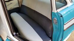 1957 Chevy 210 4 Door (23)