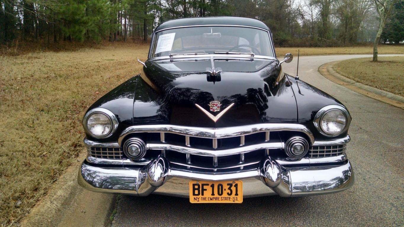 1951 Cadillac 015 (2)