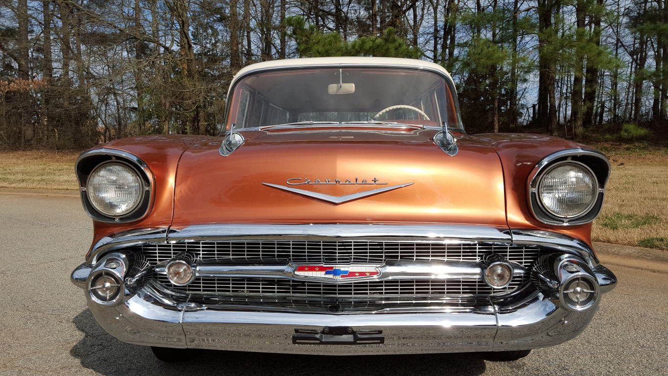 1957 Chevy 210 Wagon (24) (Medium)