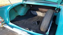 1957 Chevy 210 4 Door (39)