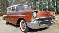 1957 Chevy 210 Wagon (33) (Medium)