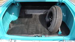 1957 Chevy Bel Air Sport Sedan (22)