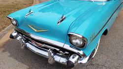 1957 Chevy Bel Air Sport Sedan (56)