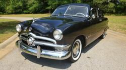 1950 Ford Tudor Custom Deluxe(6)