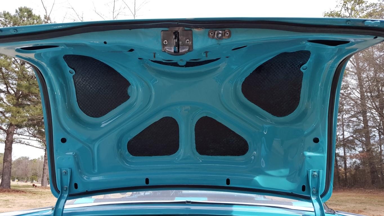 1957 Chevy Bel Air Sport Sedan (23)