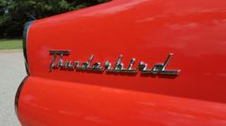 1956 Thunderbird (32)