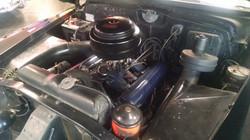 51 Cadillac 60 Series sedan 034 (2)