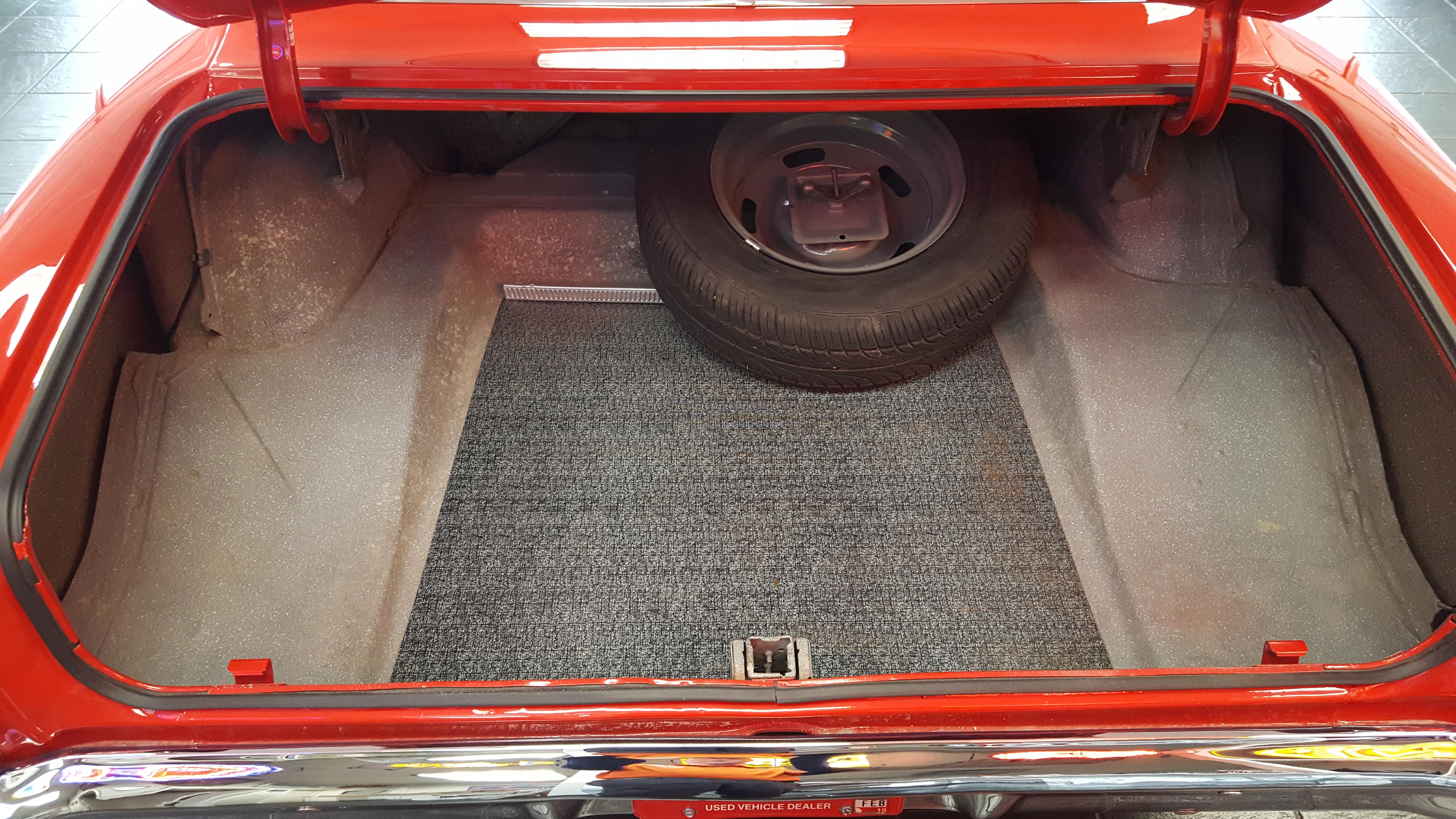 1966 Chevy II 400 (27)